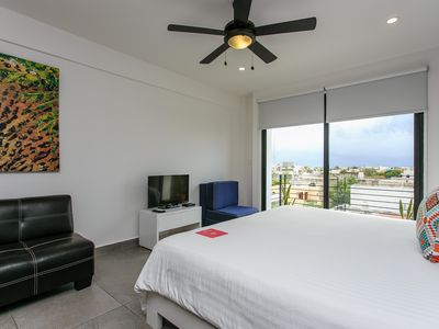 Photo for New Listing! Studio 30 Condhotel for 3 people #1