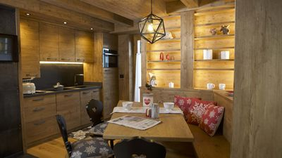 Photo for Haus Martina - your ideal stay
