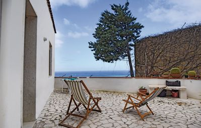 Photo for 1BR House Vacation Rental in Macari (TP)