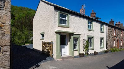 Photo for Captains Cottage - Three Bedroom House, Sleeps 6