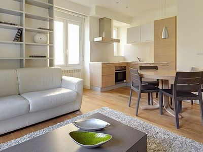 Photo for Apartment Laket by FeelFree Rentals