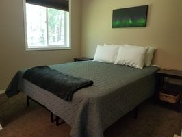 Photo for 1BR Townhome Vacation Rental in Kenai, Alaska