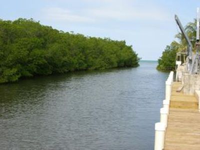 Photo for >>>>>> Perfect Place, Value Priced - Dock, Private Beach, Comfort Inside