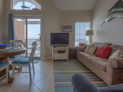 Photo for Grand Beach 407 by Meyer Vacation Rentals