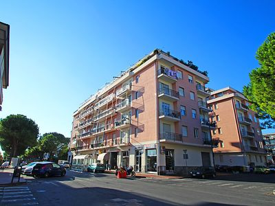 Photo for 3BR Apartment Vacation Rental in Albenga