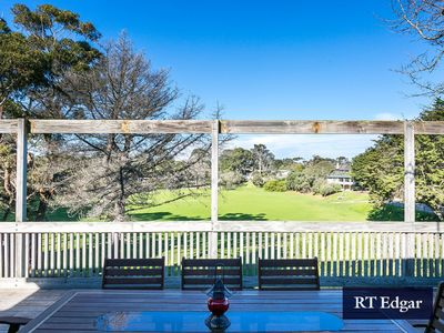 Photo for PORTSEA RESERVE HOUSE