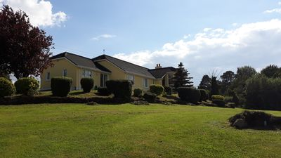 Photo for 3BR House Vacation Rental in Dromineer, County Tipperary
