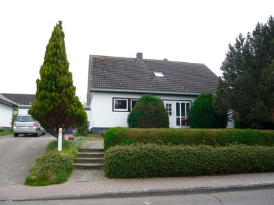 Photo for Apartment / app. for 4 guests with 70m² in Heiligenhafen (5928)