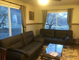 Photo for 1BR Hotel Suites Vacation Rental in Kingston, Nevada