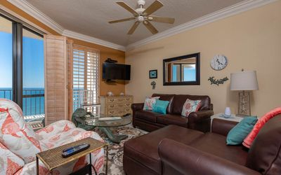 Photo for Get a FREE Night @ Phoenix V - PREMIUM 3 Bedroom with Reserved Parking