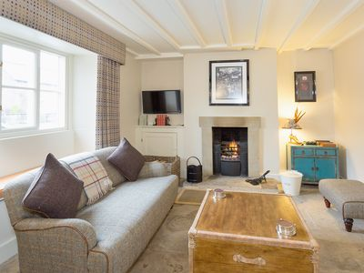 Photo for 2 bedroom accommodation in Helmsley