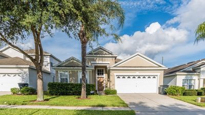 Photo for Windsor Palms Resorts 4BR
