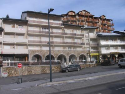 Photo for Apartment Les Angles (66210 Pyrénées-Orientales), 2 rooms, 4 persons