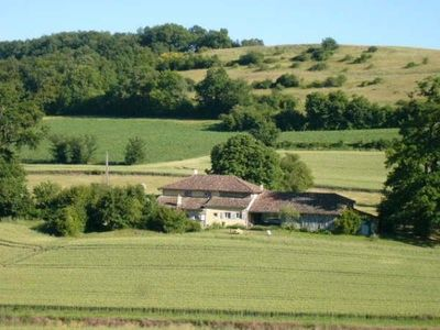 Photo for Welcome to the Gers, heart of Gascony and the South West