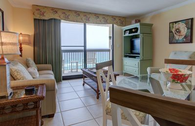 Photo for SunDestin 1003 - Book your spring getaway!