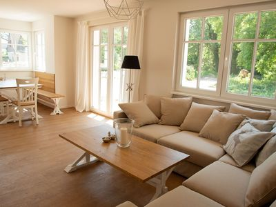 Photo for Holiday house GREEN HOOF 4A