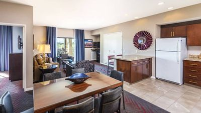 Photo for Exciting Adventures Await At Wyndham Indio!