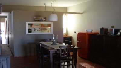 Photo for 2BR Corporate Apartment Vacation Rental in Palermo, Sicilia