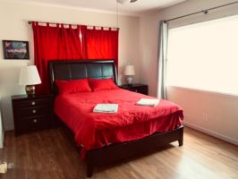 Photo for 4BR House Vacation Rental in La Puente, California