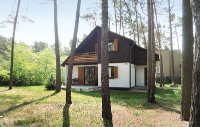 Photo for 3BR House Vacation Rental in Lhota-Praha Vychod