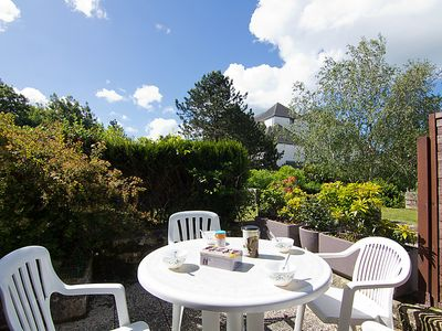 Photo for Vacation home Maison Port En Dro II in Carnac - 4 persons, 1 bedrooms