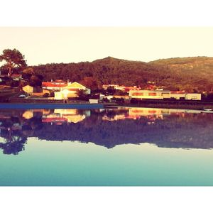 Photo for House with pool near the beach, mountain, river and cities: Spain, Viana and Porto