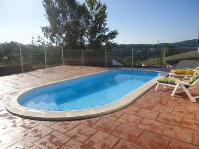 Photo for VERY NICE APARTMENT WITH SWIMMING POOL