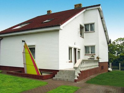 Photo for holiday home, Insko