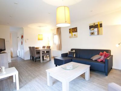 Photo for 2BR House Vacation Rental in Arnhem