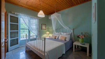 Photo for Mihaila Bungalows II, 2 Bedrooms, 5 persons