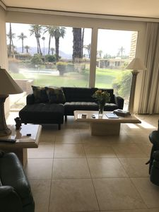 Photo for 2BR Condo Vacation Rental in Indian Wells, California