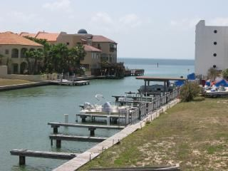 Photo for Waterfront Bayside Condo
