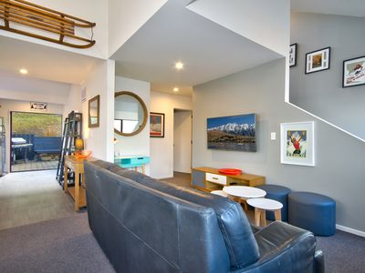 Photo for Maranui Luxury Accommodation Remarkable