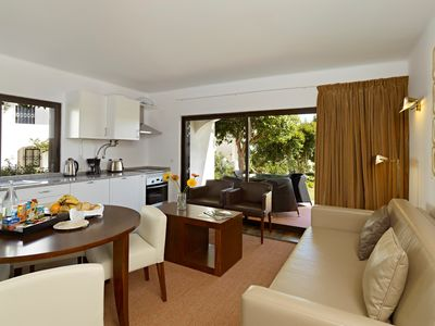Photo for Cozy Room + Outdoor Pool | Only a Short Walk from the Beach
