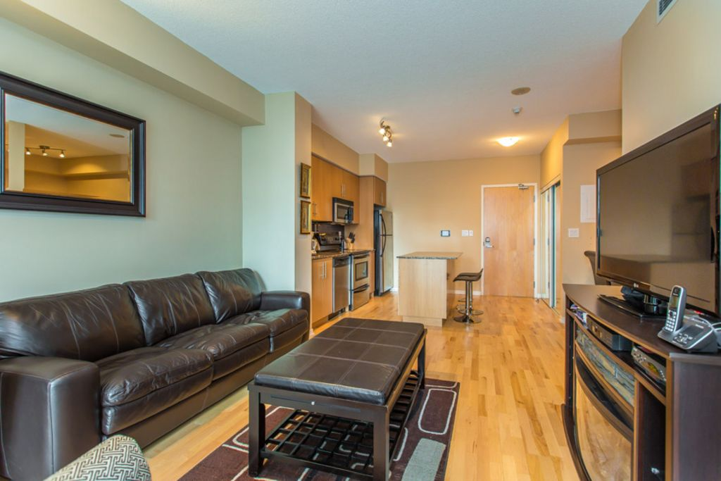 Corporate One Bedroom Den Condo Located D Vrbo