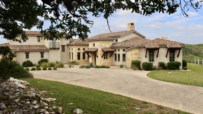 Photo for The Best Of The Texas Hill Country!