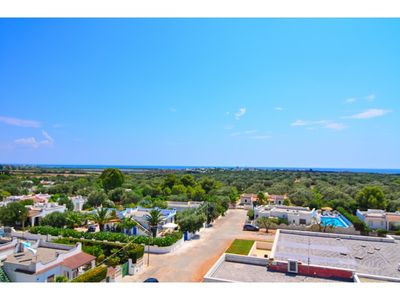 Photo for Holiday apartment Manduria for 4 persons with 1 bedroom - Holiday apartment