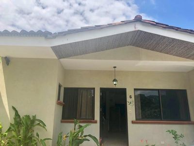 Photo for LUXURY CONDO 10 MINUTES FROM THE BEST BEACHES IN COSTA RICA!