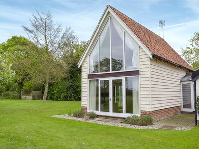 Photo for 1 bedroom accommodation in Ardleigh Heath, near Colchester