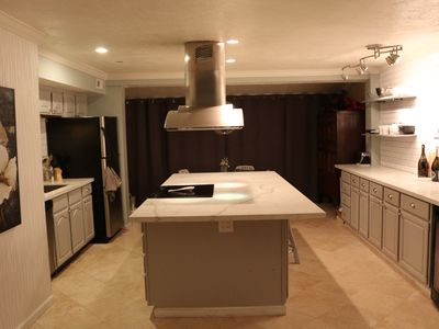 Photo for Perfect Scottsdale Getaway, Close to Everything this Beautiful Condo Has it All