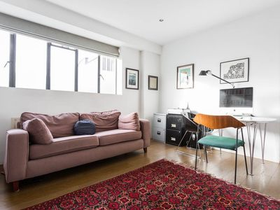 Photo for 2BR House Vacation Rental in Londres