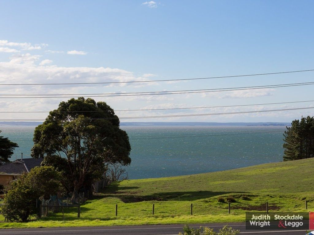 Best Area To Stay At Phillip Island