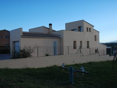 Photo for House to enjoy with tranquility in the Alt Empordà