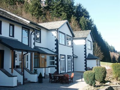 Photo for 2 bedroom property in Thornthwaite.