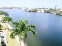 Good location within easy reach of Key West