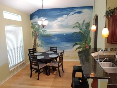 Photo for Spacious Family Vacation Southside Corpus home/ Snow Birds Welcomed!