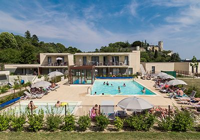 Photo for 1 bedroom accommodation in Chinon