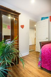 Photo for Bright, modern private suite, City Of Decatur