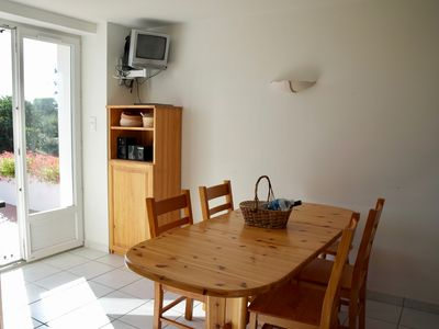 Photo for Ideal holidays home in a quiet environment
