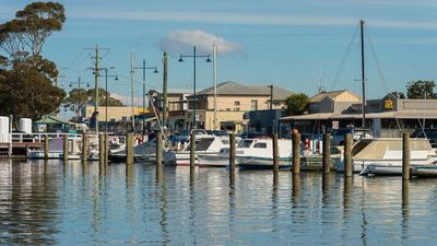 Photo for The Waterview Paynesville